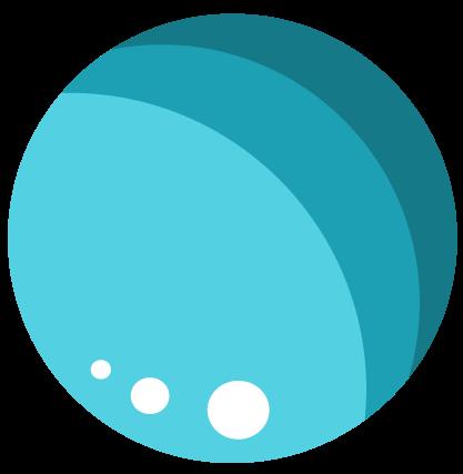 Логотип сайта IronBeauty.ru