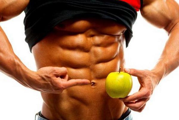 фруктоза вместо сахара польза и вред