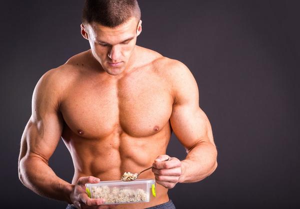 сколько калорий в гречке вареной на воде