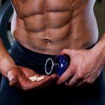 витамины для суставов и связок спортсменов