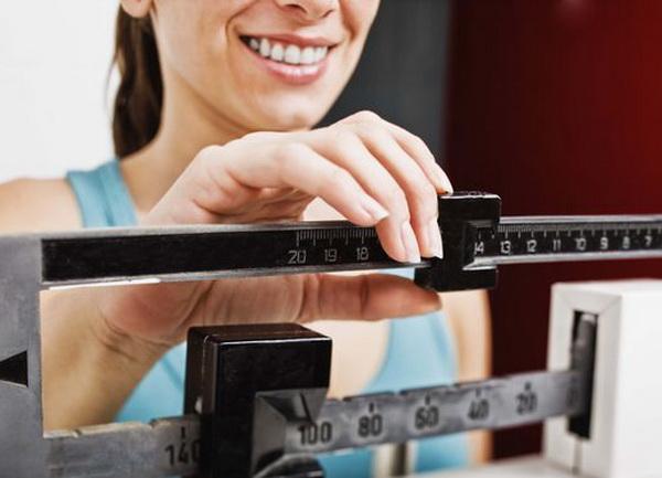 как девушке быстро набрать вес правильное питание