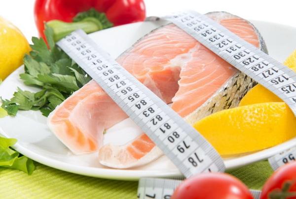 диета для набора мышечной массы для мужчины