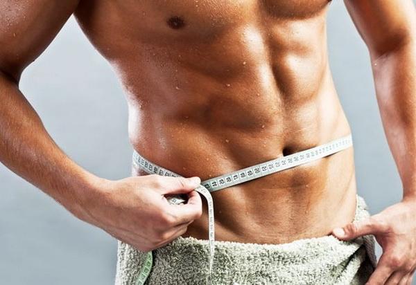 какой жиросжигатель самый эффективный для мужчин