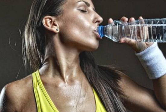 какой жиросжигатель самый эффективный для женщин