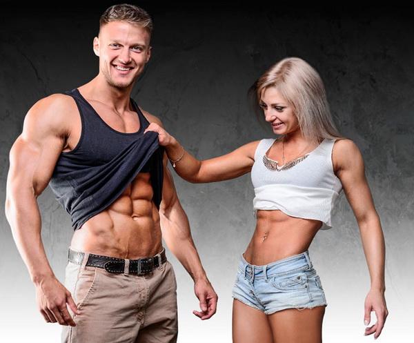 бронхолитин в бодибилдинге для похудения