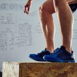 как делать плиометрические упражнения для ног