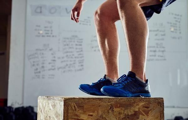 Плиометрические упражнения польза и вред комплексы для рук ног и всего тела