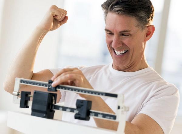 эффект плато при похудении как преодолеть