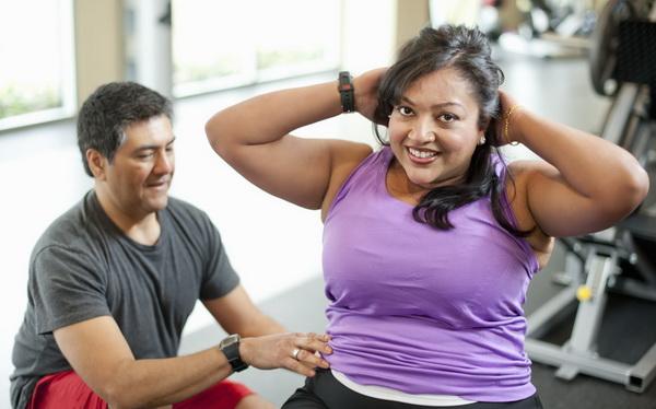 эндоморф тренировка и питание