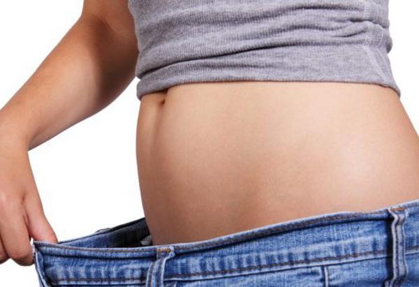 процент жира в организме норма для женщин