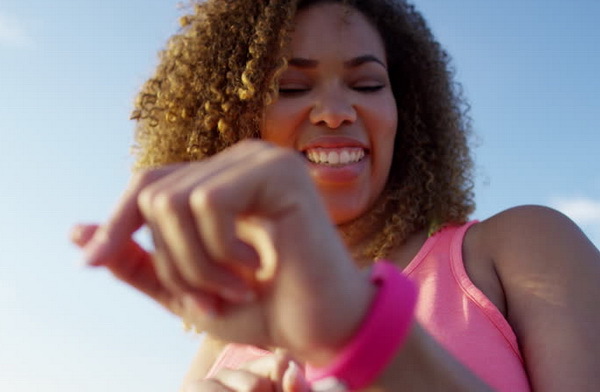 Суточная норма калорий для женщины