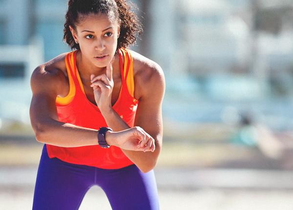 суточная норма калорий для женщины при похудении как посчитать