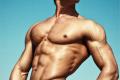 Миниатюра к статье Как нужно тренироваться эктоморфу?