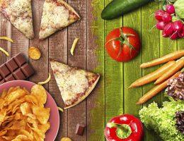 безуглеводная диета меню на неделю