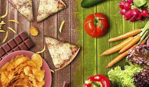 Миниатюра к статье Какие правила питания предполагает безуглеводная диета?