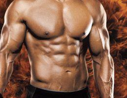 эффективный жиросжигатель для мужчин