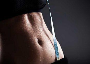эффективный жиросжигатель для женщин