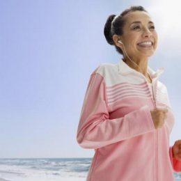 фитнес после 40 лет для женщин
