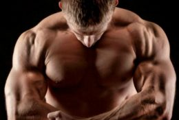 саркоплазматическая гипертрофия мышц